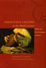 CacciniCusickBook