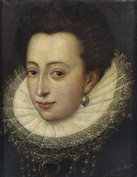 Christine of Lorraine